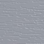 Zilvergrijs ral 7001